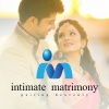 Kerala Matrimonial Sites