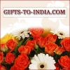 Send Delightful Cakes Along with Beautiful Flowers